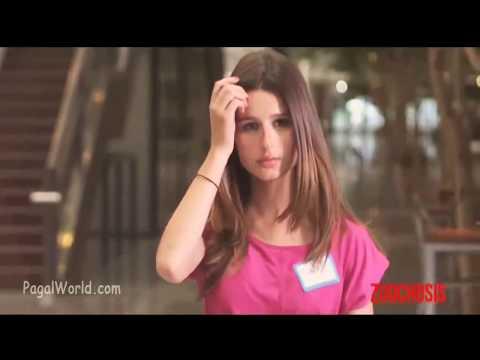Blue Eyes New Hot Version Honey Singh HD 720p