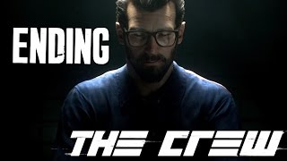 The Crew ENDING Walkthrough Part 34 - Let