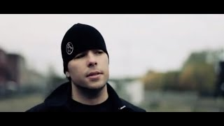 Annakin Slayd - Last One YouTube Videos