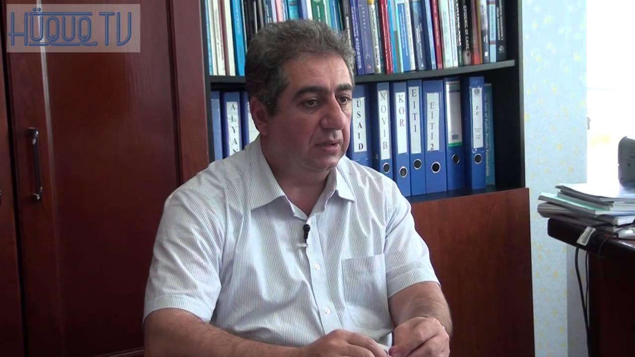 Image result for qubad ibadoğlu