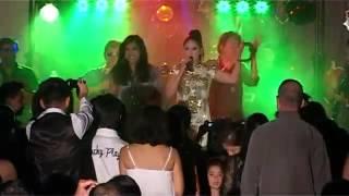 Người Tình Mùa Đông - Như Quỳnh & Lưu Bích Live (2012) In Marseille France