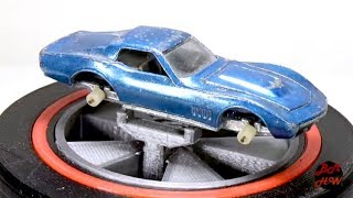 redline-restoration-hot-wheels-1968-custom-corvette