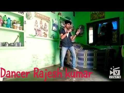 Rajesh Kumar Ka लॉलीपॉप लागेलू Pawan Singh  Lollypop Largely Bhojpuri Hit Song  Dancer Hits song