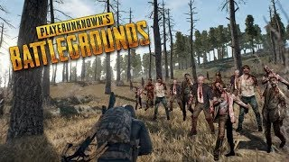 PUBG MOBILE LIVE || 0.11.0 ZOMBIE UPDATE || SUBSCRIBER GAMES || SUBSCRIBE & JOIN FOR UNLIMITED FUN||
