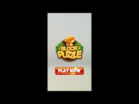 block puzzle jewels traller 30s