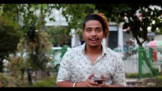 Avengers endgame ticket prank on Cute Girls | Rich beggar prank | Pranks in India | We Insane