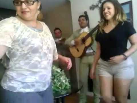 Skinny petite girl fucked blacks