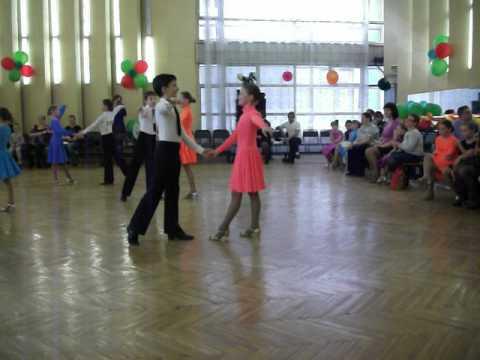 ALEX FITNESS - фитнес-клубы в Москве