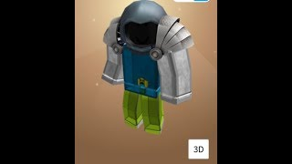 ROBLOX:How to get a cheap dominus just for 400 robux