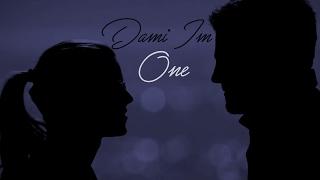 Dami Im - One (Lyric Video)