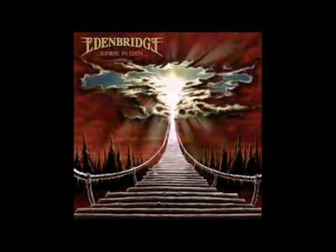 Edenbridge - My Last Step Beyond