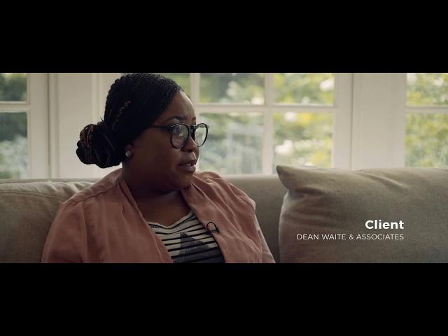 Necole's Story – Dean Waite & Associates – Alabama Car Wreck Lawyer