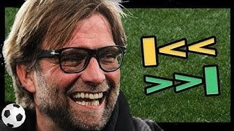 Fußball Taktik erklärt: Wie geht Pressing?