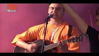 Dennis-Kris Forester  Marzenie  ( Orginalne wykonanie)