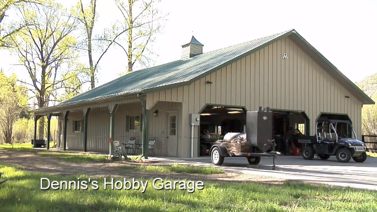 Hobby Garage dennis s hobby garage