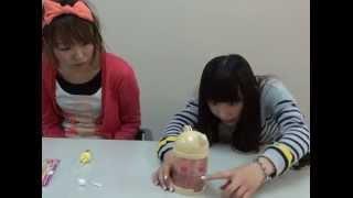 小泉VS稲垣シリーズの第4弾! 関西の人気女性芸人の地位を巡り、二人が...