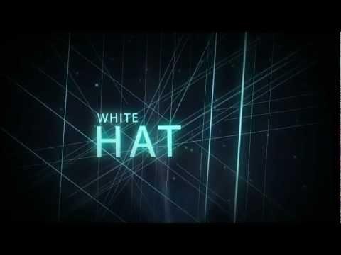 WHITE HAT Movie