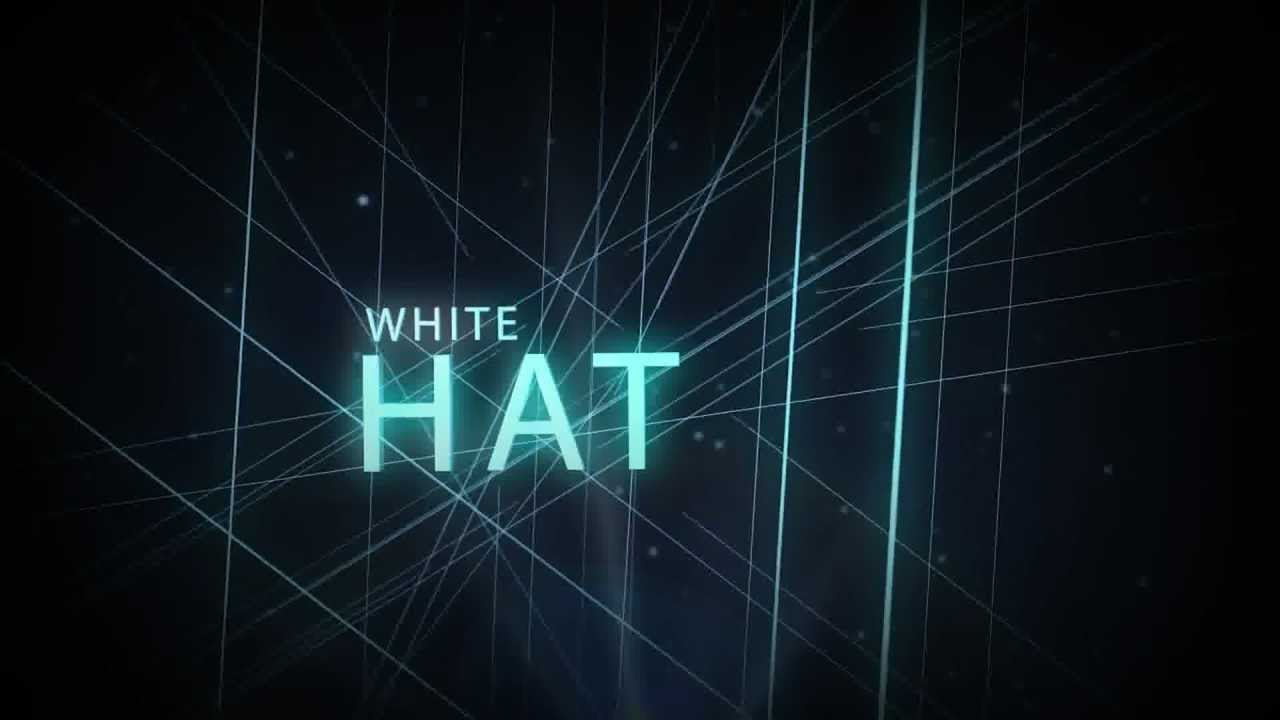What is a White Hat Hacker  Definition from Techopedia