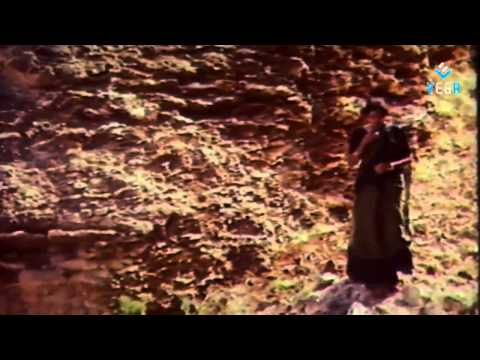 Neengal Kettavai Movie Climax Scene