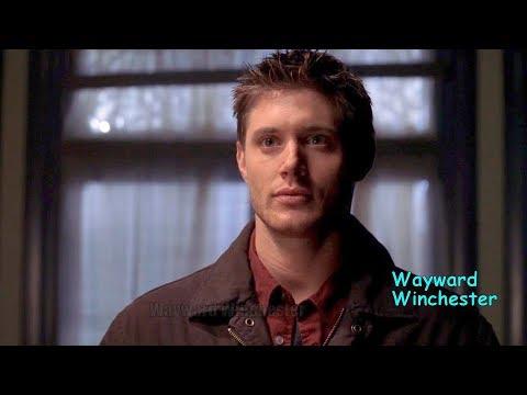Supernatural Season 1 Supercut | The Hunt Begins