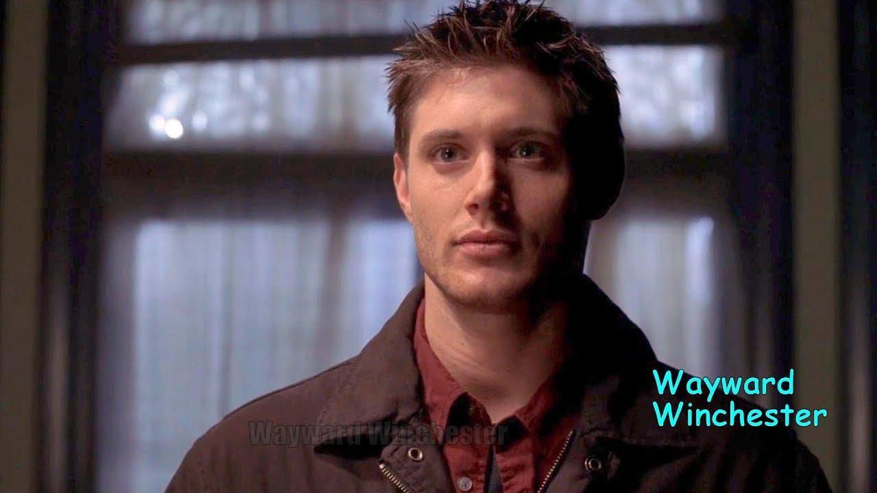 Download Supernatural Season 1 Supercut   The Hunt Begins