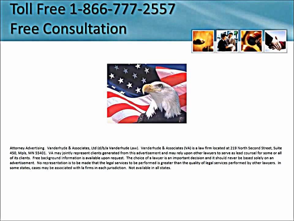 Mesothelioma Lawyer Bartow Florida 1 866 777 2557 Asbestos Lung Cancer Lawsuit FL  YouTube