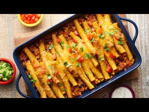 Best tasty recipes video 2017 79 amazing food and cakes from best tasty recipes video 2017 79 amazing food and cakes from instagram forumfinder Choice Image