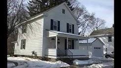 12 Grove Ave Hudson Falls NY 12839