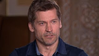 'Game of Thrones' cast talk season 7 storylines, battle scene