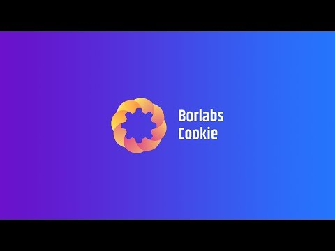 Borlabs Cookie - Promo - Deutsch