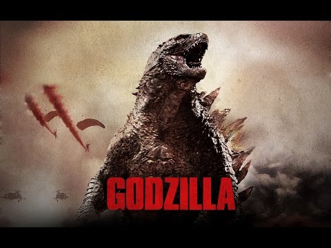 Nerd Logic Ep. 1: How Godzilla could exist in reality.