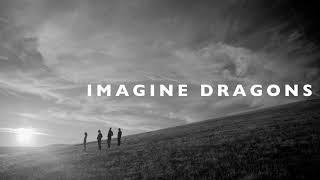 Imagine Dragons – Acoustic   #imaginedragons