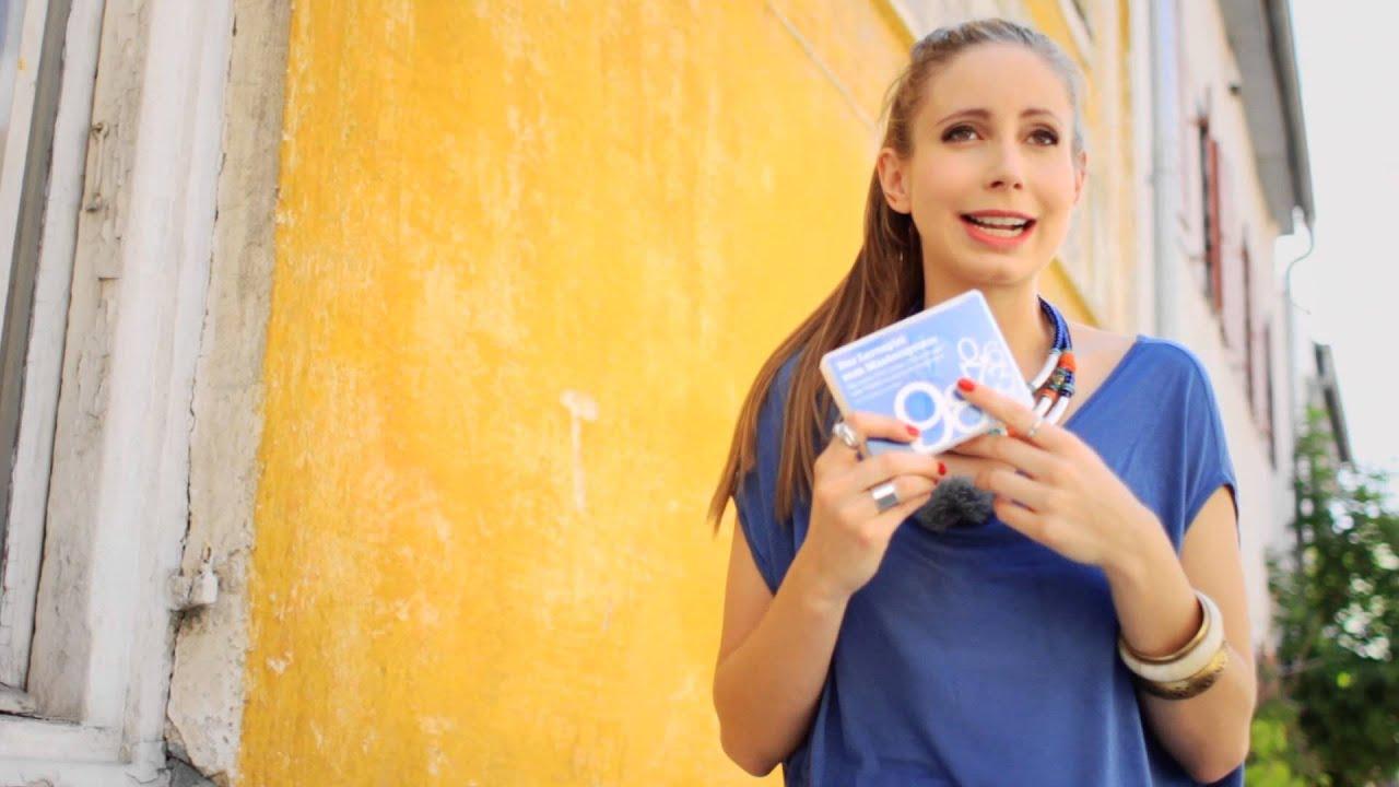 Spiele Mit Karten