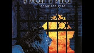 Watch Narnia Enter The Gate video