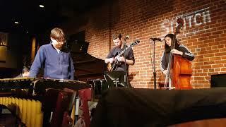 Café Stritch Live Jazz