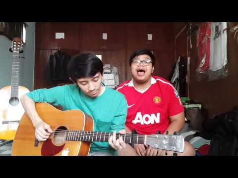 Rachael Yamagata - I Wish You Love (cover) By Ruli   Dendy