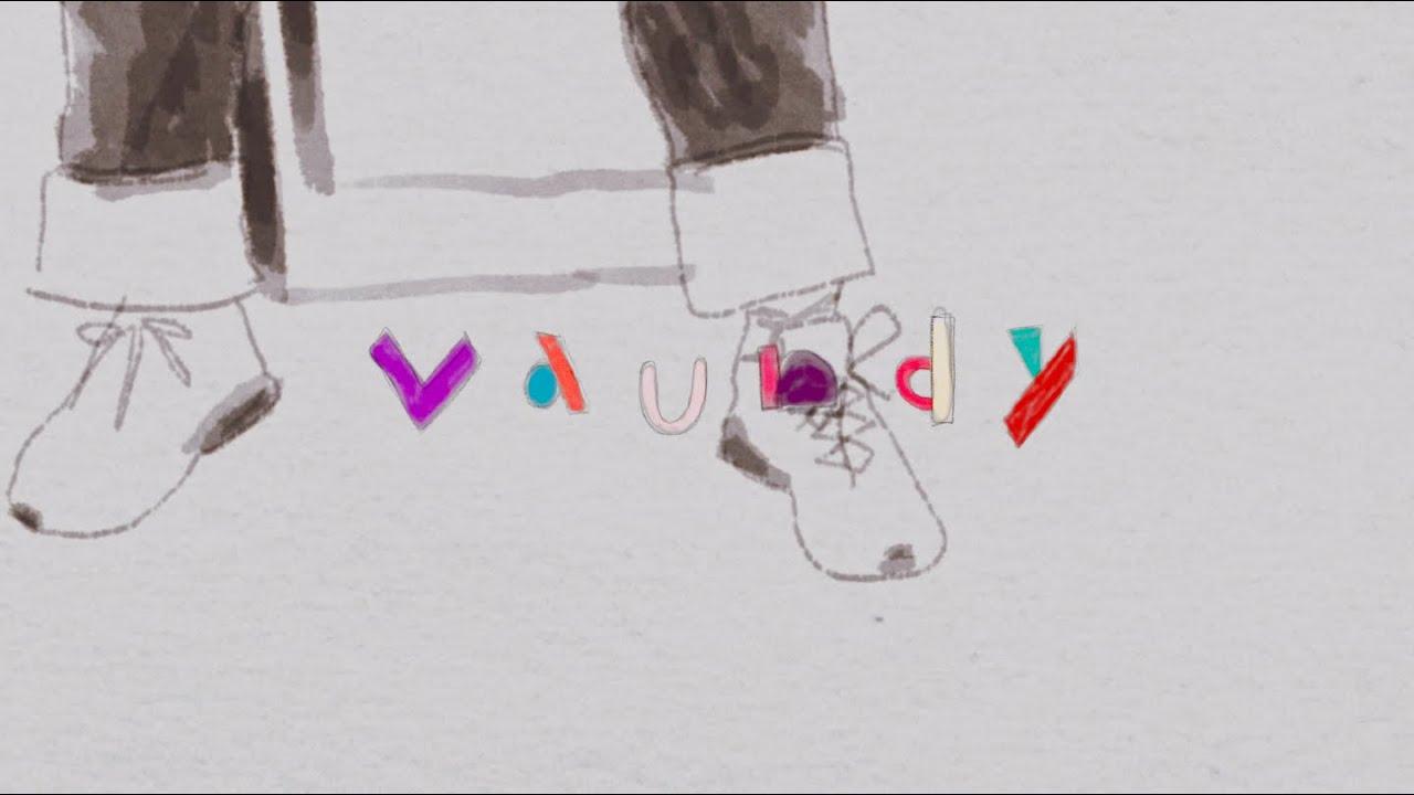 僕は今日も / Vaundy :MUSIC VIDEO