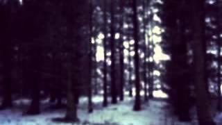 Ekca Liena - 06 Ember Shimmer