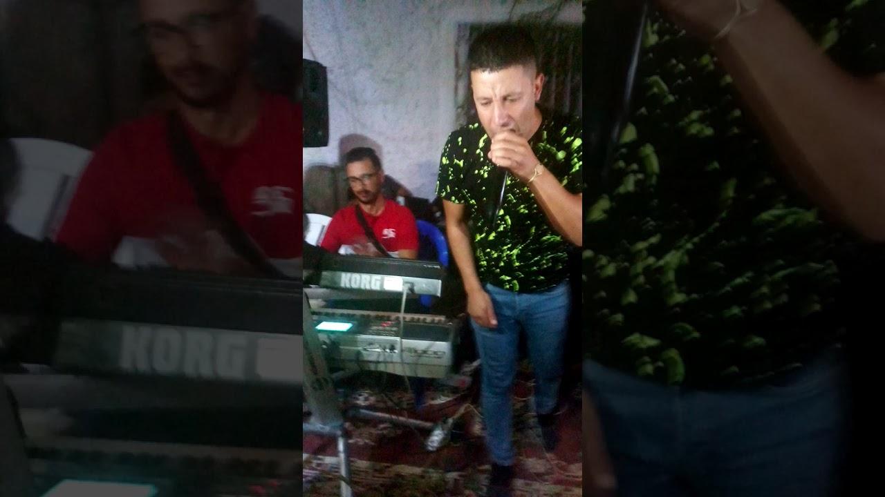 Cheb Fares ET Okba Djomati ( Matbkich Way 3inya ) 2019 HD