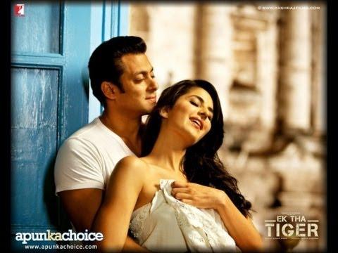 ek tha tiger full video songs hd 1080p free download