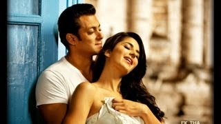 """Saiyaara"" - ""Ek Tha Tiger (2012) *HD* [Full Video Song] - Ft. Salman Khan & Mohit Chauhan (HD)"