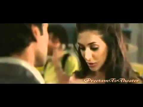 YouTubeSaiboShor In The CityFull Video SongShreya GhoshalTochi Raina
