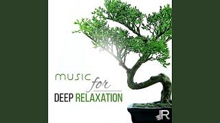 Relaxing Zen Music