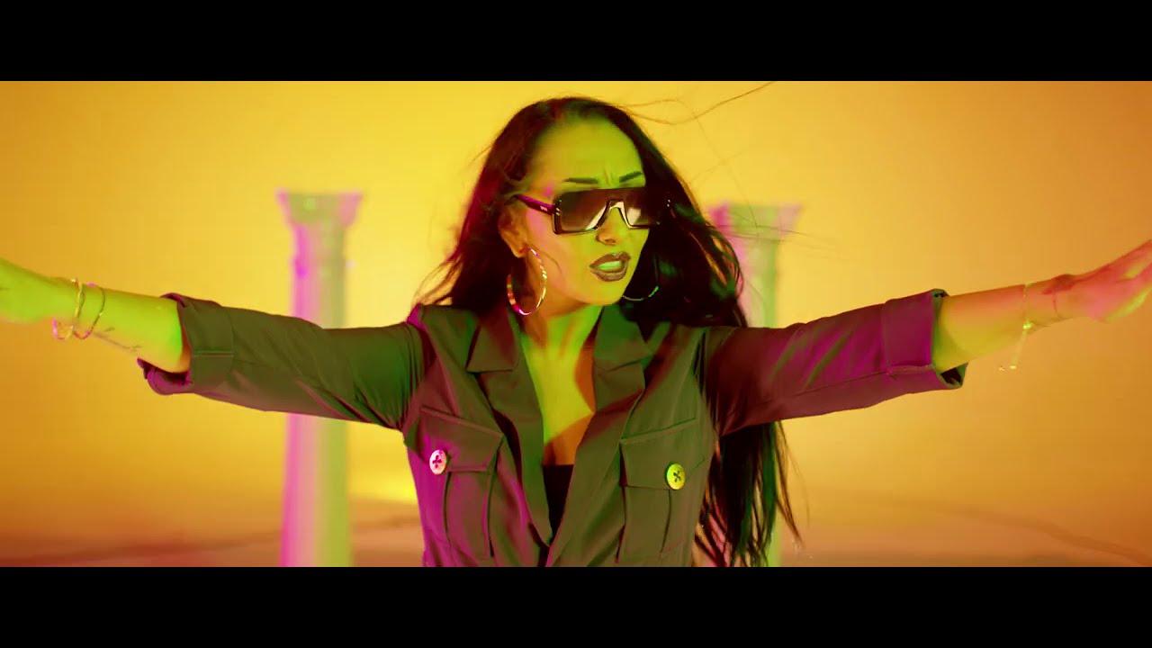Narcisa - Lady cash (Cristina Pucean) 5k