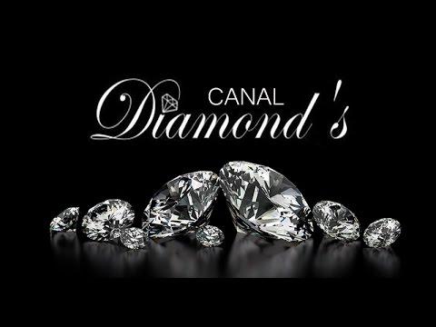 CANAL DIAMOND'S