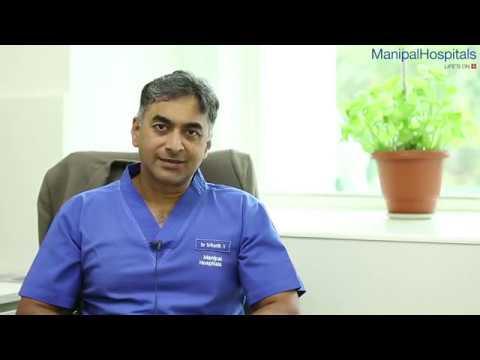 Epidermolysis Bullosa   Plastic Surgery   Manipal Hospitals India