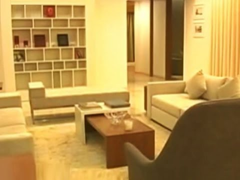 Chennai: Why Adyar is becoming a hotspot for housing