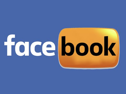 Facebook pronta a PAGARTI per mettere video... come YOUTUBE?