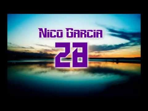 Nico Garcia - TwentyEight (Original Mix)