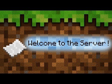 Top Pixelmon Minecraft Servers